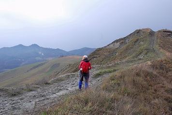 Monte Casazza