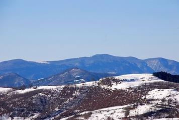 Monte Falco