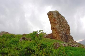 Pietrafagnana