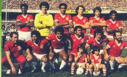 poster_1979_internacional-rs