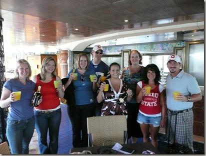 Caribbean Cruise 078