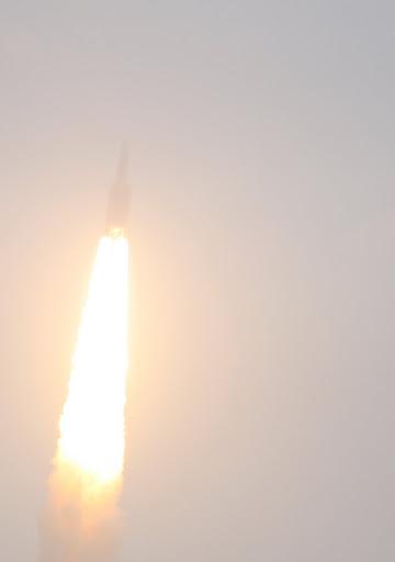 Ariane 5 ECA V192 / NSS 12 + Thor 6 (29/10/2009) - Page 6 IMG_5011_bis