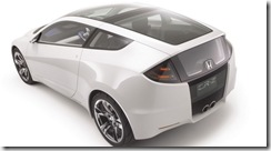 Honda_CR_Z_sd_in2_b