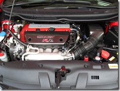 mugen-fd2-honda-civic-type-r-engine