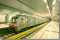 Treno2_LG
