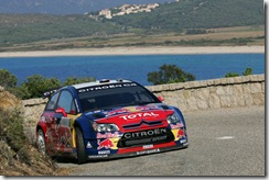WRC Rally of France 8gtXz7ee3Ojl