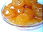 Candied Kumquats