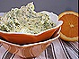 Orange-Tarragon Butter