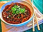 3 - Pork & Noodle Soup