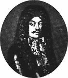 Otto Friedrich von der Groeben