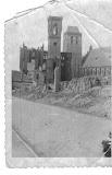 Ratusz-1946.jpg