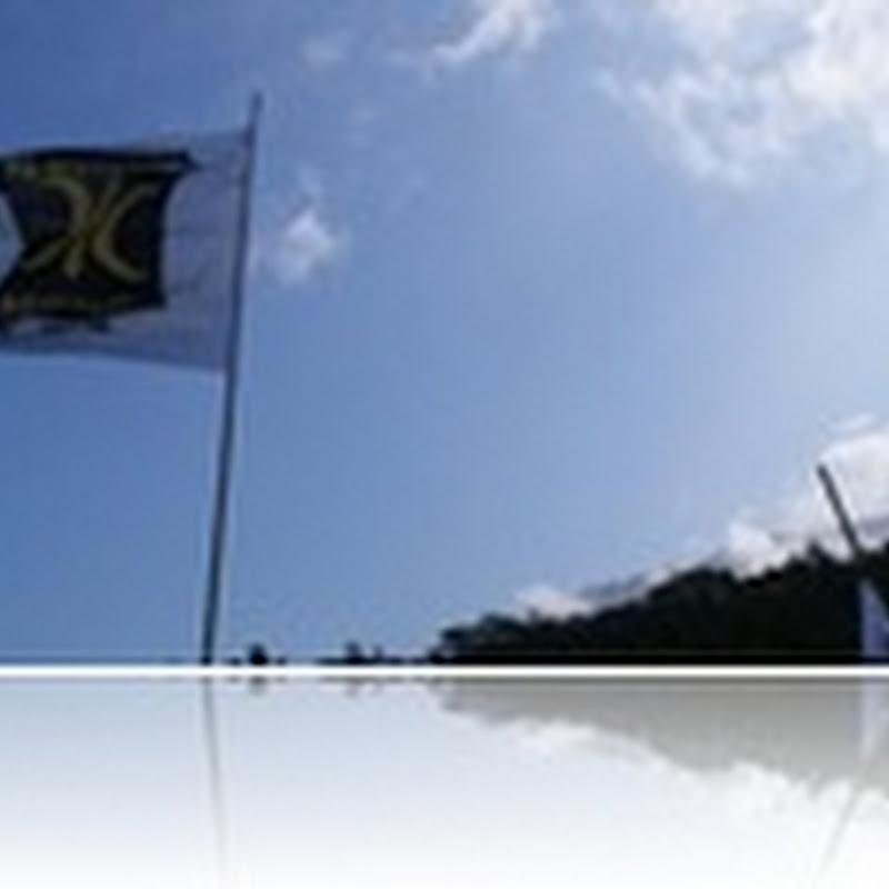 PKS Galang Bantuan Korban Situ Gintung