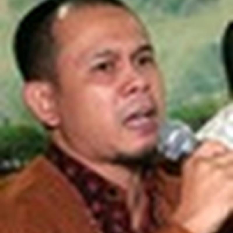PKS Bantah Kadernya Terlibat