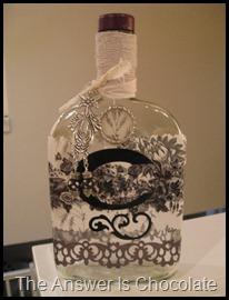Altered Bottle (3)