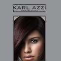 Karl Azzi Hairdressers icon