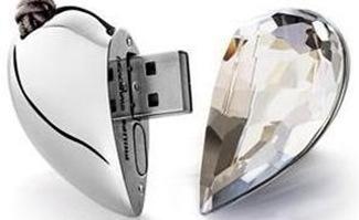 cristales_memoria--300x180