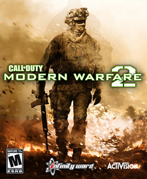 1112856-modern_warfare_2_cover_large