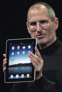 Steve_Jobs_presentacion_iPad