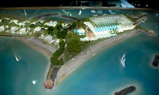 the_signature_island_project_off_palm_jumeirah