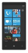 2-Windows-Phone-7-Series-pixelco