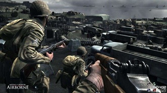 Medal_Of_Honor_Airborne_12