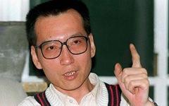 Liu-Xiaobo_1429898c