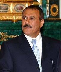 225px-President_Ali_Abdullah_Saleh