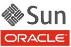 Sun Orale Logo