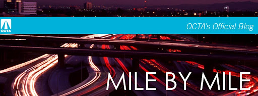 Improving Life in Orange County Mile by Mile