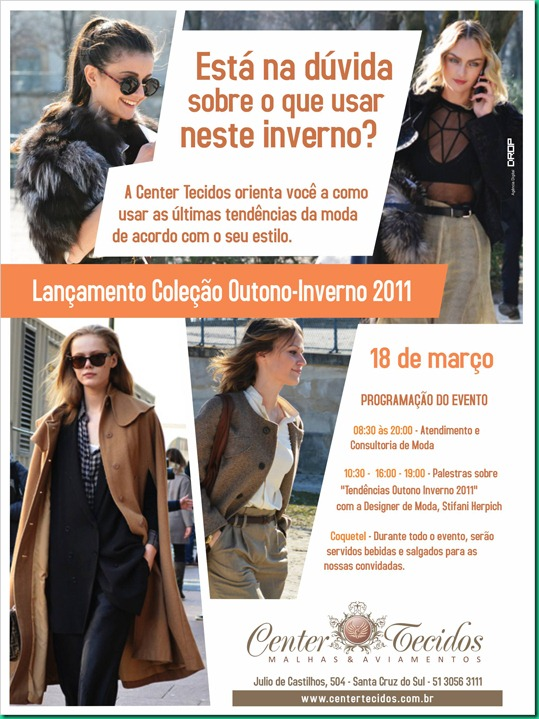 news---Lançamento-Coleção-Outono-Inverno-2011---Lety