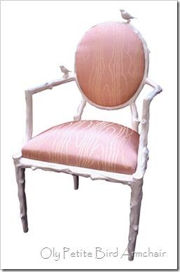 Oly petite-bird-armchair