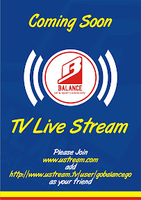 TV Live Streaming