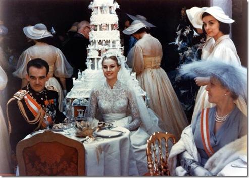 19_avril_1956_C_Archives_du_Palais_Princier-Monaco[1]