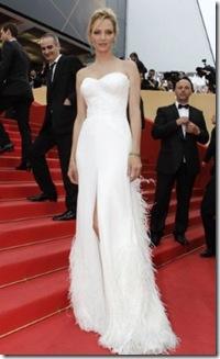 Detalhes-Cannes-27-274x450