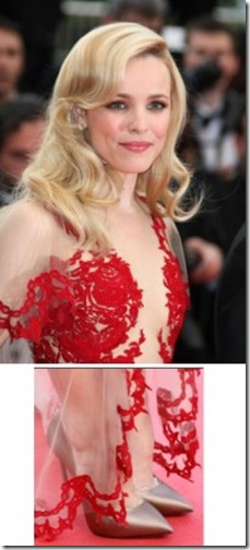 Rachel-McAdams-Cannes-2011-Red-Dress-202x450