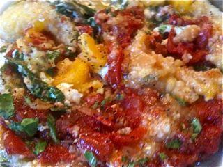polenta2.jpg