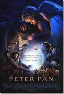 blog pic, peter pan