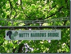NuttyNarrows01