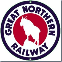 GREATNORTHERNRR