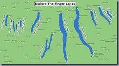 fingerlakes2