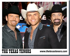 TheTexasTenors_8x10card_resized