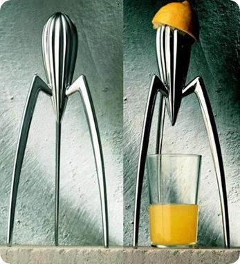 juicy-salif-citrus-squeezer