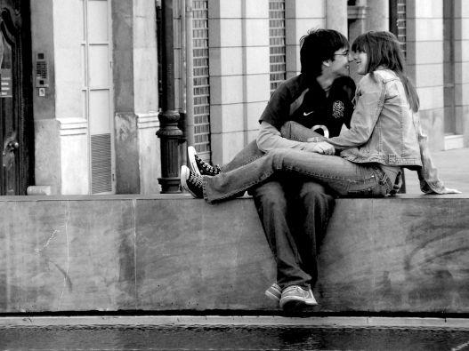 Como comemorar o Dia dos Namorados