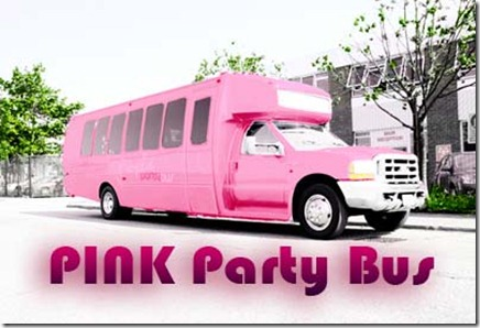pink-partybus