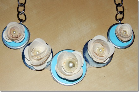 necklace1