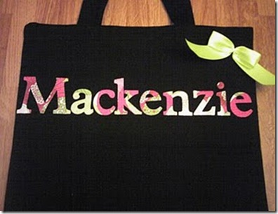 personalizedtote