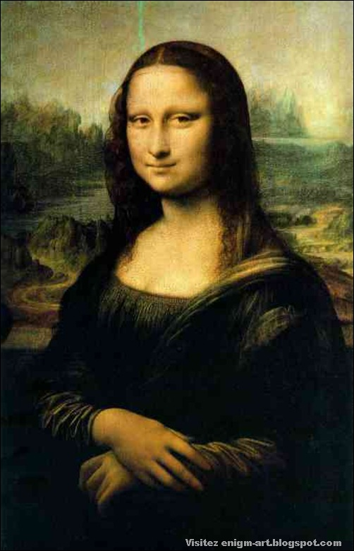 mona_lisa-la-joconde