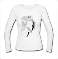 t-shirt-manches-longues-femme
