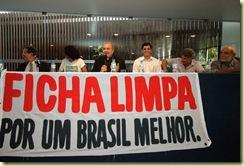 Ficha_Limpa_destaque