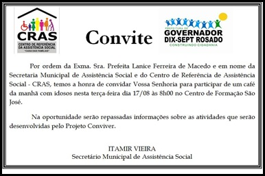 Convite C[1]..